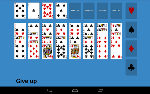 how to download solitaire on windows 8