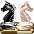 APK Game Chess Master King for iOS