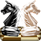 Chess Master King 15.09.16 Apk