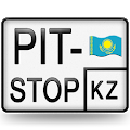 Pit-Stop.kz ПДД 2015 Казахстан APK for iPhone