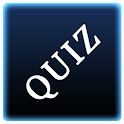 GENERAL CONTRACTOR TERMS QUIZ icon