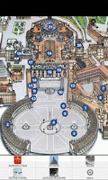 Screenshot of Vatican