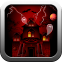 Ghost Hunt icon