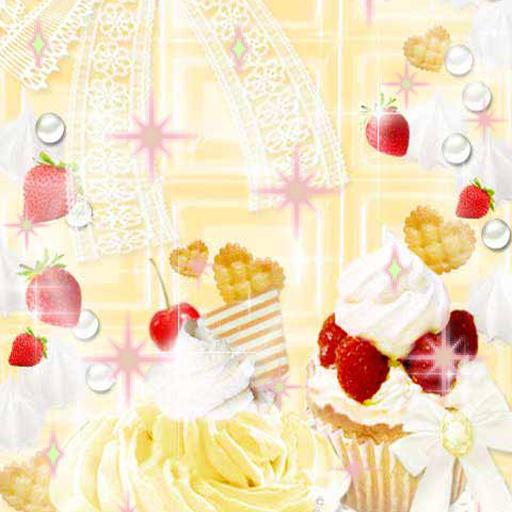 個人化App|Kira Kira☆Jewel no.127 Free LOGO-3C達人阿輝的APP