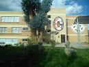 Facultad De Ciencias Geológicas