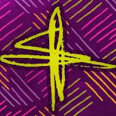 Download Art && Seek APK on PC