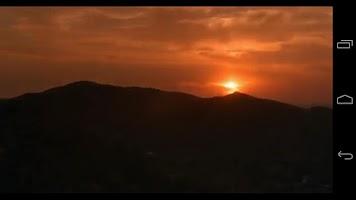 Screenshot of NetMovies
