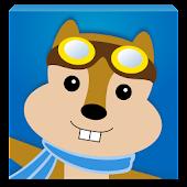 Free Hipmunk Hotels & Flights APK for Windows 8