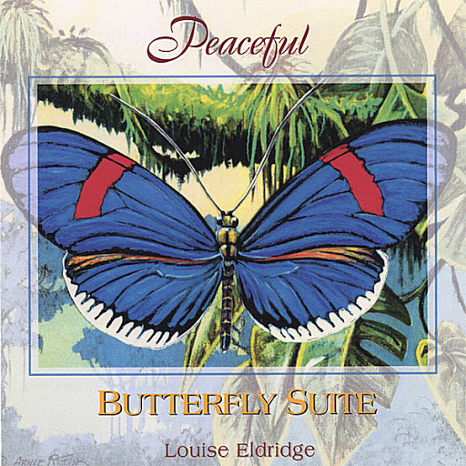 butterfly timing software free