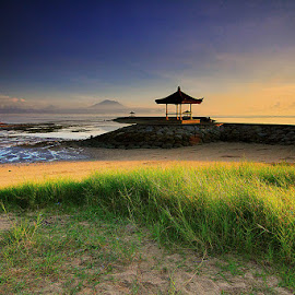 by Denny Iswanto - Landscapes Travel