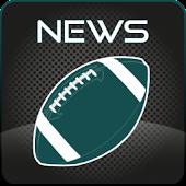 App Philadelphia Football News APK for Windows Phone