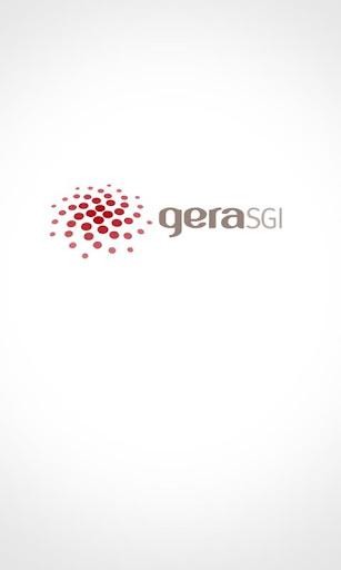 SGI Mobile - Peru