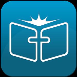 egw writings free download