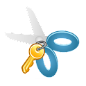 ClipIT Unlock Key icon