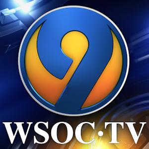 WSOC-TV Channel 9 News For PC / Windows 7/8/10 / Mac – Free Download