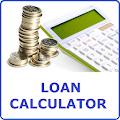 Loan EMI Calculator APK for iPhone