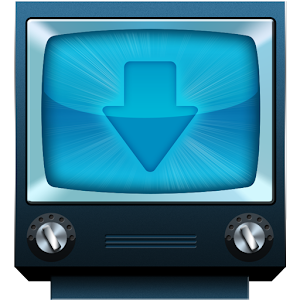 AVD Download Video For PC (Windows & MAC)