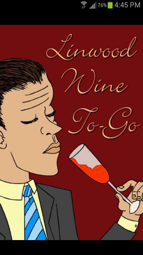 Linwood Wine To-Go