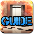 100 Doors : RUNAWAY GUIDE APK for Bluestacks