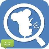 App Koala SMS/Text Message Search APK for Windows Phone