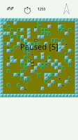 Screenshot of Rodent's Vengeance for Android