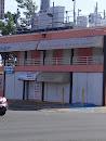 Iglesia Evangelica Ministerio Sanador