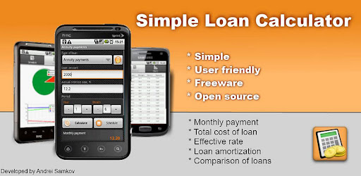 Illinois cash loan photo 8