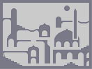 Thumbnail of the map 'POP tileset No. 2'