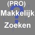 Makkelijk Zoeken Pro