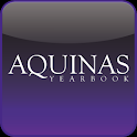 Aquinas Yearbook icon