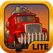 Download Earn to Die Lite APK for Laptop