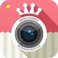 App MeCam-capture your own beauty APK for Kindle