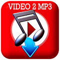 Video Mp3 Converter APK for Bluestacks
