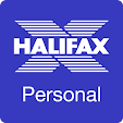 Halifax: th.. file APK for Gaming PC/PS3/PS4 Smart TV