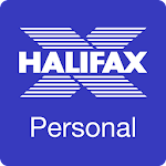 Halifax: the banking app that gives you extra file APK for Gaming PC/PS3/PS4 Smart TV