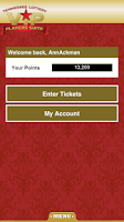 Screenshot of TNLottery