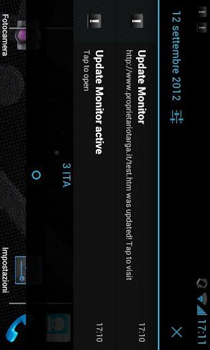 免費工具App|更新監視免費|阿達玩APP