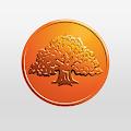 App Savings Bank private APK for Zenfone