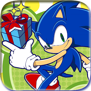 Happy Sonic! Live Wallpaper For PC / Windows 7/8/10 / Mac – Free Download