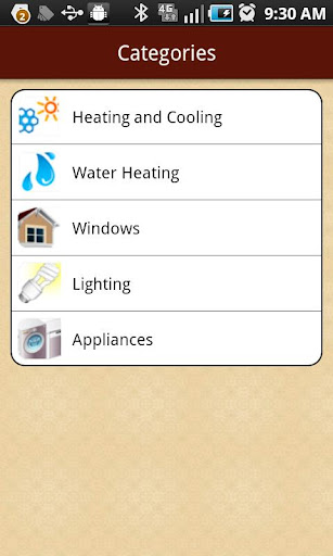 【免費工具App】Hurricane Energy Conservation-APP點子