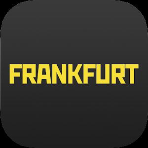 adac f hrerschein bersetzung frankfurt app for pc adac f hrerschein bersetzung frankfurt. Black Bedroom Furniture Sets. Home Design Ideas