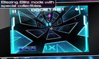 Screenshot of Supersonic ™