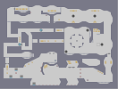 Thumbnail of the map 'Evil Droniac's Station [N-Reality]'