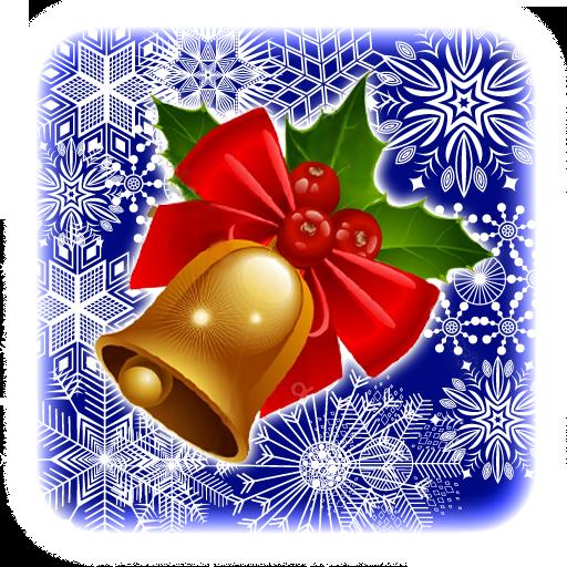 聖誕貝爾豪華 娛樂 App LOGO-APP開箱王