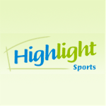 Highlight-Sports-Maintal APK Image