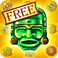 Treasures of Montezuma 2 Free APK for Bluestacks