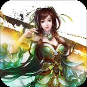 Game Dao Kiem – Tieu Ngao Giang Ho APK for Windows Phone