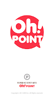 Screenshot of Oh! point