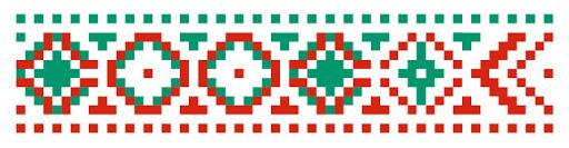 9yIo 8TeJNGxIiYAOhTbh BnXrDrDUPjmm 3 GPg7X1MGkcISupDq2ytzmR0tgRhbXINAYlZfG52BmgDMxcz7YRJJAXF KRrm6hNsH0 - Google'nin Kendi Orjinal Resimleri (Logoları) (Güncel)