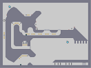 Thumbnail of the map 'Ibanez'